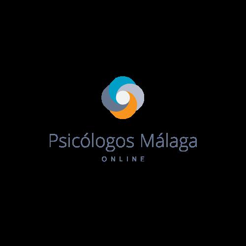 Psicologos Málaga Online