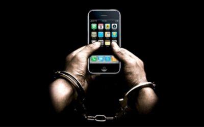 Desintoxicación del móvil: 5 estrategias para las vacaciones.